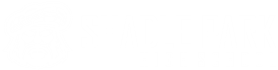 Shadle Park High School logo