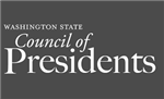 WA Council of Presidents