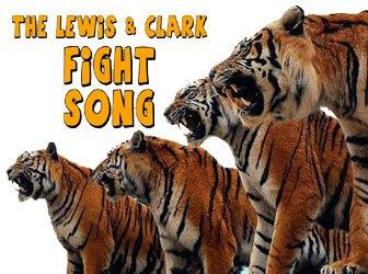 lc fight song