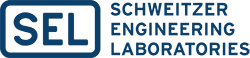 Schweitzer Engineering